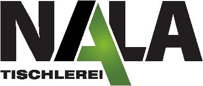 NALA – Tischlerei Ehrenstrasser Logo