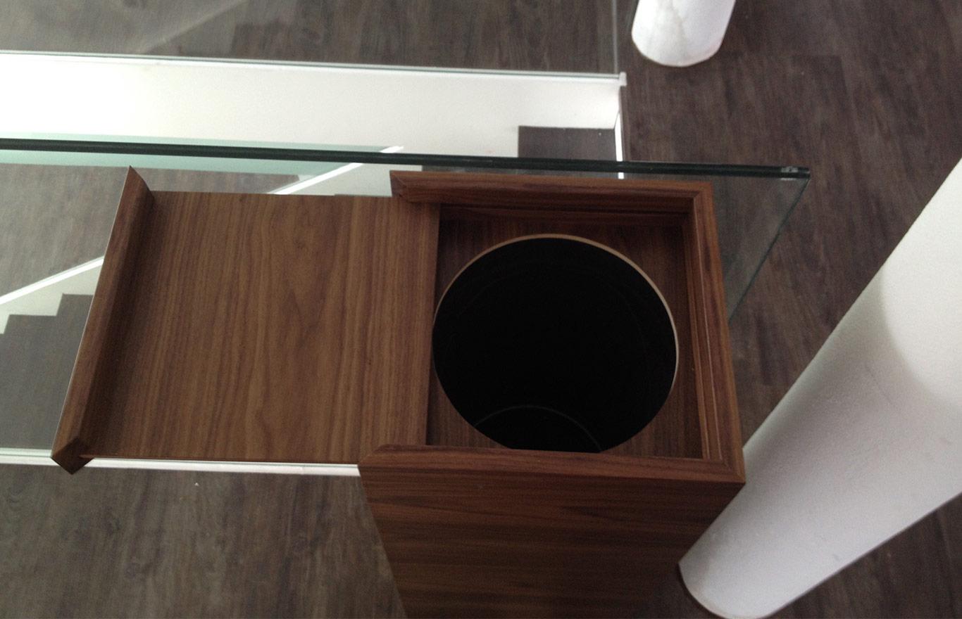 designstarker w scheabwurf nala tischlerei ehrenstrasser. Black Bedroom Furniture Sets. Home Design Ideas
